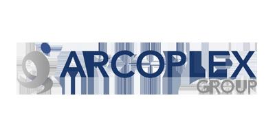 Arcoplex Group