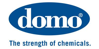 DOMO Engineering Plastics Italy S.P.A