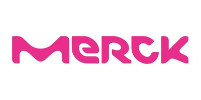 Merck S.p.a.