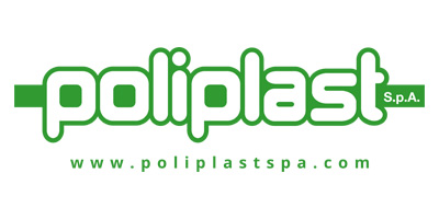 Poliplast S.p.a