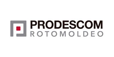 Prodescom Rotomoldeo S.L.