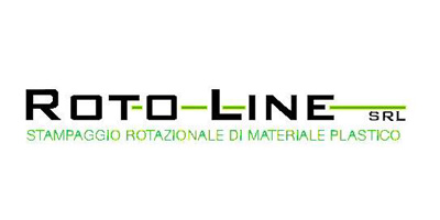 Roto-Line Srl