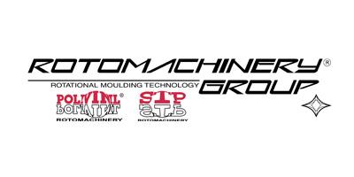 Rotomachinery Group
