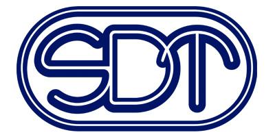 SDT Srl