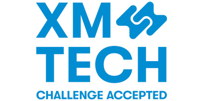 XM Tech srl