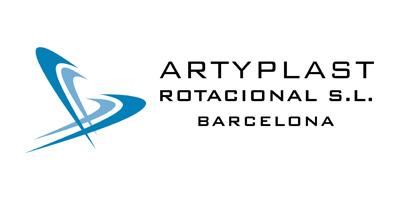 Artyplast Rotacional S.L.