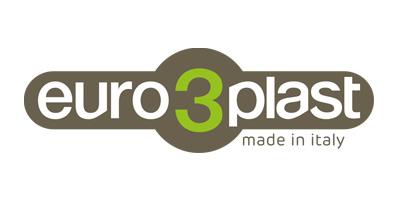 Euro3plast S.p.A.