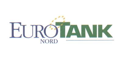 Eurotank Nord Srl