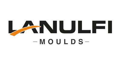 Lanulfi Moulds srl
