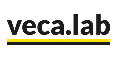 VECA S.p.a